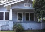 Foreclosed Home in Mobile 36604 BUSH AVE - Property ID: 3779161719