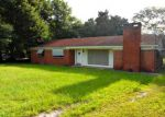 Foreclosed Home in Mobile 36619 GENERAL RD - Property ID: 3779171346