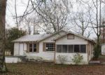 Foreclosed Home in Bessemer 35022 GREENWOOD RD - Property ID: 3779200247