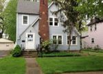 Foreclosed Home in Cleveland 44121 CAMBRIDGE RD - Property ID: 3779224339