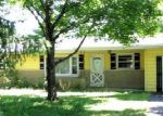 Foreclosed Home in Blanchester 45107 PARK AVE - Property ID: 3779235292