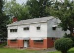 Foreclosed Home in Dayton 45420 NACOMA PL - Property ID: 3779238355