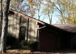 Foreclosed Home in Brunswick 44212 MONTE VISTA DR - Property ID: 3779274713