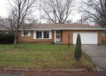 Foreclosed Home in Toledo 43614 MUIRFIELD AVE - Property ID: 3779321576