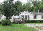Foreclosed Home in Elizabeth City 27909 ELBERT - Property ID: 3779498963