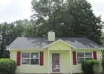Foreclosed Home in Midway Park 28544 NORBRICK ST - Property ID: 3779532233