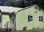 Foreclosed Home in Richlands 28574 ERVINTOWN RD - Property ID: 3779543179