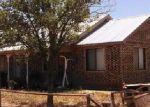 Foreclosed Home in Alamogordo 88310 EQUUS - Property ID: 3779627272