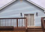 Foreclosed Home in Trenton 08610 EXTON AVE - Property ID: 3779658375