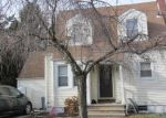 Foreclosed Home in Trenton 08610 MILLER AVE - Property ID: 3779662763