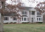 Foreclosed Home in Stanhope 07874 RIVER RD - Property ID: 3779715307