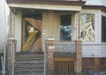 Foreclosed Home in Irvington 07111 21ST ST - Property ID: 3779766561