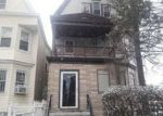 Foreclosed Home in East Orange 07017 N 15TH ST - Property ID: 3779787139