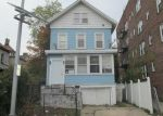 Foreclosed Home in East Orange 07018 HARVARD ST - Property ID: 3779789777