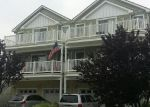 Foreclosed Home in Wildwood 08260 W ROBERTS AVE - Property ID: 3779828759