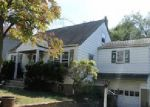 Foreclosed Home in Rutherford 07070 HOBART AVE - Property ID: 3779865541