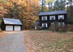 Foreclosed Home in Concord 03303 BLACKWATER RD - Property ID: 3779968458