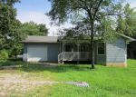 Foreclosed Home in Branson 65616 TANEYCOMO RD - Property ID: 3780002176