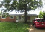 Foreclosed Home in High Ridge 63049 STIEREN CT - Property ID: 3780011380