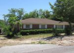 Foreclosed Home in North Augusta 29841 LEE ST - Property ID: 3780028463
