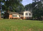 Foreclosed Home in Anderson 29625 WOODFERN CIR - Property ID: 3780038987