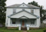 Foreclosed Home in Independence 64050 E WALNUT ST - Property ID: 3780044675
