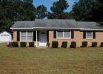 Foreclosed Home in Pinewood 29125 PINEWOOD RD - Property ID: 3780046871
