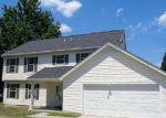 Foreclosed Home in Columbia 29229 CAMROSE CT - Property ID: 3780063501