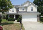 Foreclosed Home in Columbia 29229 GINGERLEAF CT - Property ID: 3780075321