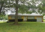 Foreclosed Home in Kansas City 64138 MANNING AVE - Property ID: 3780077971