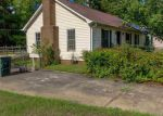 Foreclosed Home in Columbia 29210 HERTFORD DR - Property ID: 3780082780