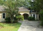 Foreclosed Home in Bluffton 29910 CLUB GATE - Property ID: 3780099415