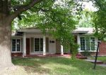 Foreclosed Home in Florissant 63033 SANDALWOOD DR - Property ID: 3780123957
