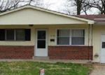 Foreclosed Home in Florissant 63031 ASPEN DR - Property ID: 3780130965