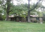 Foreclosed Home in O Fallon 63366 HIGHWAY P - Property ID: 3780147147