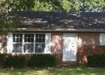 Foreclosed Home in Bourbon 65441 WATKINS ST - Property ID: 3780168170