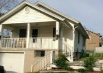 Foreclosed Home in Kansas City 64117 N JACKSON AVE - Property ID: 3780169940