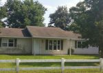 Foreclosed Home in Bertrand 63823 S JOBE DR - Property ID: 3780195329