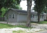 Foreclosed Home in Adrian 64720 N VIRGINIA ST - Property ID: 3780200589