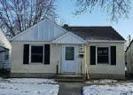 Foreclosed Home in Minneapolis 55418 2 1/2 ST NE - Property ID: 3780231237