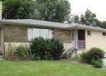 Foreclosed Home in Pittsburgh 15220 GREENTREE RD - Property ID: 3780278999