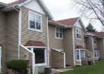 Foreclosed Home in Minneapolis 55421 KAREN LN NE - Property ID: 3780339422