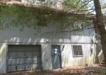 Foreclosed Home in Bushkill 18324 WINCHESTER WAY - Property ID: 3780351241