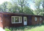 Foreclosed Home in Greenville 48838 HEINTZELMAN RD NE - Property ID: 3780359124