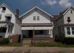 Foreclosed Home in New Kensington 15068 KENNETH AVE - Property ID: 3780362188