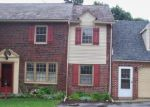 Foreclosed Home in Allentown 18104 W SOUTH ST - Property ID: 3780380602