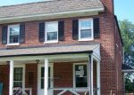 Foreclosed Home in Lancaster 17602 JAMAICA RD - Property ID: 3780396361