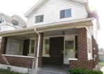 Foreclosed Home in Mckeesport 15132 MCCLEARY ST - Property ID: 3780399880