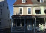 Foreclosed Home in York 17403 GIRARD AVE - Property ID: 3780425714