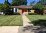 Foreclosed Home in Grosse Pointe Park 48230 BARRINGTON RD - Property ID: 3780476964